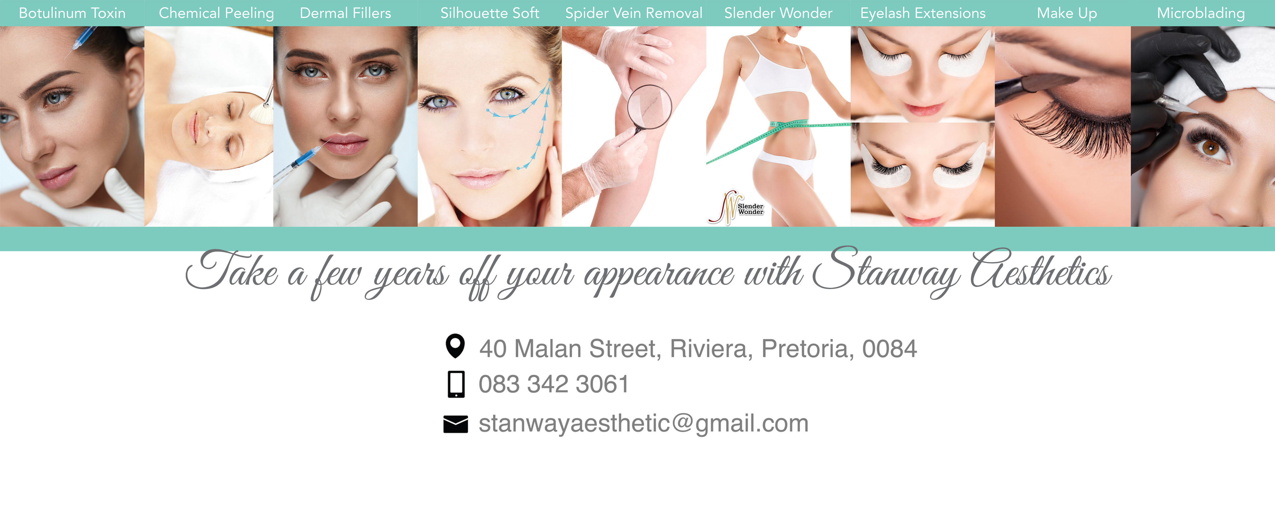 Stanway-Aesthetics-Cover_temp